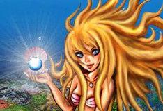 Игра Скрытые чудеса глубин
