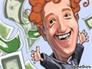 Игра Фейсбукерия - Набор уровней