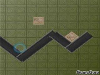 Игра Разбей ящики 2