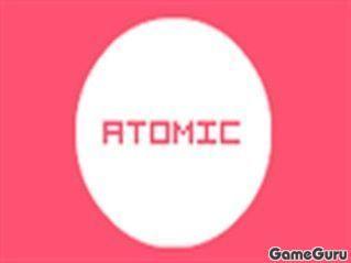 Игра Атомик