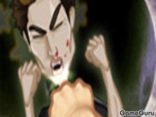 Игра Brawl Ep. 7 - Rihanna