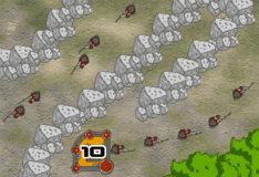 Игра Защитник замка 2