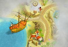 Игра Выживание на острове 2