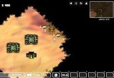 Игра Трансформеры: битва