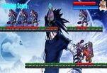 Играть бесплатно в Наруто герои
