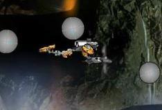 Игра Лего Бионикл