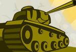Играть бесплатно в Буйствие танка