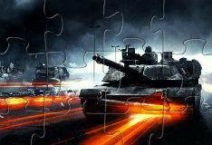 Игра Стальная броня