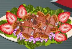 Игра Фиксики: кабельный салат