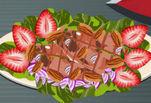 играйте в Фиксики кабельный салат