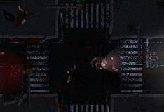 Игра Прорыв зомби