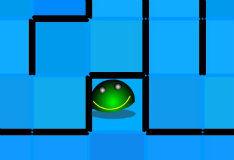 Игра Игра на двоих: Лабиринт на двоих