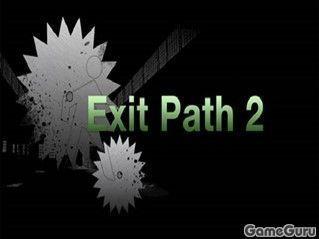 Игра Exit Path 2