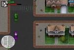 GTA: флеш версия