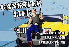 Игра GTA побег из тюрьмы