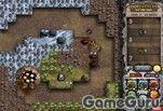 играйте в Cursed Treasure 2