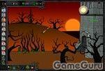 играйте в Clan Wars 2