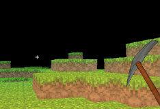 Игра Майнкрафт: Мио Крафт