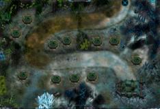 Игра Игра Защитники колоний 2