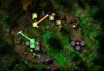 играйте в GemCraft Chasing Shadows