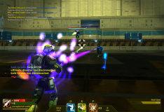 Игра Битва в космосе