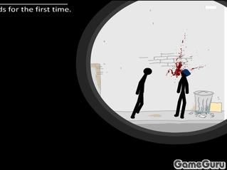 Игра Поле зрения: Снайпер