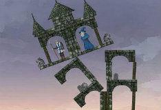 Разрушители замков 2