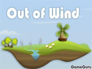 Игра Без ветра