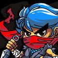 Играть бесплатно в Ninjakira