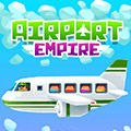 Игра Airport Empire