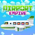 играйте в Airport Empire