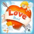 играйте в Love Match