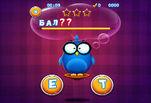 Играть бесплатно в Words with Owl