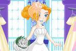 играйте в Bridal