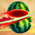 играйте в Fruit Cut Ninja