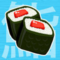 Игра One More Sushi