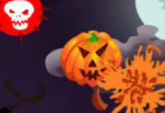���� Pumpkin Smasher