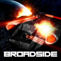 Игра Broadside