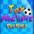 Играть бесплатно в Toypicker