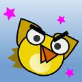 играйте в Freebird