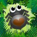 играйте в Bug Match