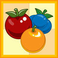 Игра Fruity Pops