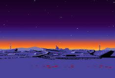 Игра Марсиане 2