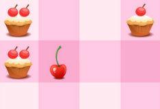 Игра Мастер вишневого пирога