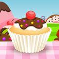 Играть бесплатно в Cherry Pie Master