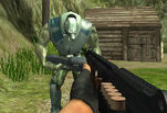 Зомби-ИКС 2