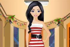 Игра Восхитительное рождество 2013