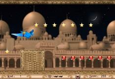 Игра Игра Джинн во дворце
