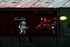 Герои ударного отряда 3 читы коды (Strike Force Heroes