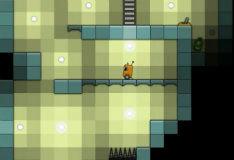 Игра Робот-мечтатель